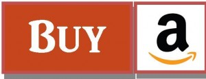 Buy Now Images - 1