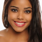 http://www.dreamstime.com/royalty-free-stock-photos-beautiful-young-african-american-portrait-image25328768