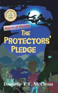 Protectors pledge cover v3-Front