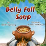 Belly Full Soup Cover Image