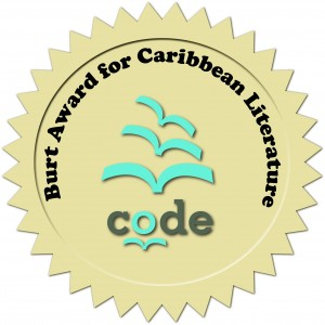 award-winning Caribbean books