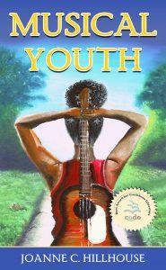 YA Caribbean Books