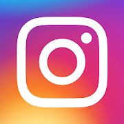 CaribbeanReads Instagram