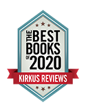 musical youth best kirkus review
