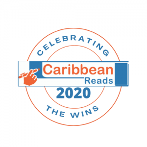 CaribbeanReads 2020 wins