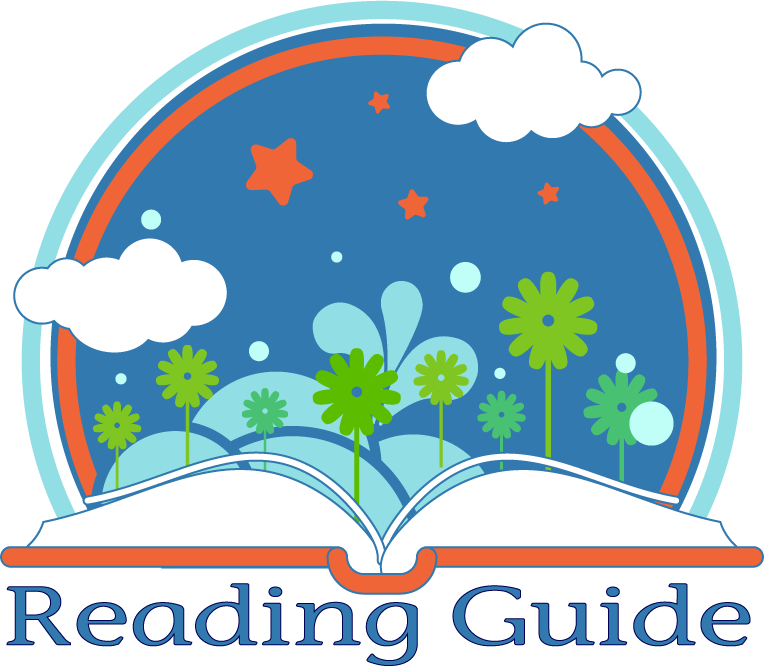Reading Guide Available